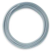 FostaPEX(TM) Tubing,1/2 In,100 PSI,150Ft -- 1WPW6