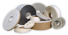 Foam Tapes -- 616 Double Coated Polyfoam Mounting Tape