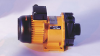 von Taine® Centrifugal Pumps -- View Larger Image