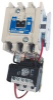 Controller Starter -- 08R6463 - Image
