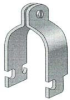 Swing Pipe Clamps for Rigid and Steel Conduit -- GQS3RZ75