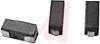 Inductor;RF;Ind 100uH;Tol +/-10%;Cur 347mA;SMT;DCR 1.68 Ohms -- 70033186