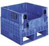 Buckhorn Folding Bulk Container -- T9H238253