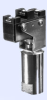 J40 Series Pressure Switch