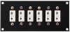 High Temperature Jack Panels -- SHXJP Series - Image
