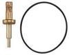 Wax Motor Kit High Temperature -- 4KUF3