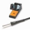 Soldering, Desoldering, Rework Products -- T0052711799N-ND -Image