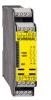 Fail-to-Safe Standstill Monitor -- FWS 1205 - Image