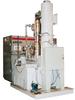 HCI Scrubber Module - Image