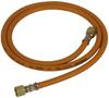 Gas Welding Torches & Accessories -- 8124665