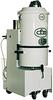 Three-Phase Industrial Vacuum Cleaner -- 3156