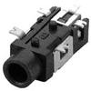 Connectors & Receptacles -- RSJ-2413A-X-SMT