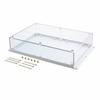 Boxes -- SRW093-RCG-ND