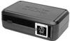 SmartPro LCD 120V 1000VA 500W Line-Interactive Desktop UPS, AVR, Tower, USB, TEL/DSL/Coax, 8 Outlets -- SMART1000LCDU