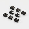 Surface Mount TVS Diode -- SMBJ54CA