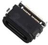 USB Connectors -- 124019282112A - Image