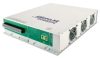 700Vdc Input, 800VA Rugged, Compact 3-Phase Industrial Quality DC-AC Sine Wave Inverter (High Input Voltage, Wide Input Range, Low Profile, Compact.) -- CTPH 800-F7W -Image