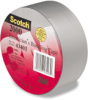 3M 054007-43403 2000 Electrician's Duct Tape, 2