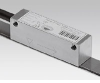 Positioning Measurement, Tiny Type -- PM-B-08-1A-T-10 -Image
