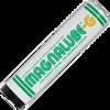 Magnalube-G 14.5 oz. Cartridge -- MG145