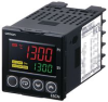 Digital Temperature Controller -- 10R5226