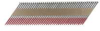 B AND C EAGLE 2-3/8 In. x .113 Offset Full Head Paper -- Model# A238X113HDR/33