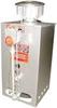 Propane Water Heater - 65,000 BTU -- AX42