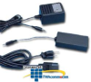 Panduit® LS3E AC Adapter and 120V Power Cord -- LS3EAK-S