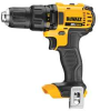 Compact Drill Driver,20 V,1/2 In -- 24T853