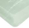 Tile-Top AM No. 420; 2' Cut up to 60'; White -- 715411-16981