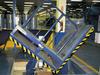 Series 35 Industrial Tilter -- STE 30-25-4 - Image
