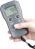PHH-200 pH Measurement Kit -- PHH-200