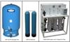 Type I Reagent Grade DI Lab Water Systems -- RODI-2000-01A