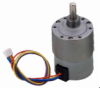 Spur Geared Motor -- RB-37GM (51)