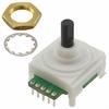 Encoders -- EPS1D-F19-AE0024L-ND -Image
