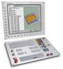 CNC Controls -- iTNC 530 - Image