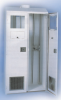 Vented Cylinder Cabinets -- F4000