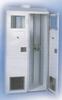 Vented Cylinder Cabinets -- F4000 - Image