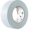 Double-Coated Film Tape -- DCP052A - Image