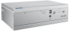 Intel® Atom™ D525 AFC System with Dual GigaLAN, 16 COM ports and Expansion Slots -- ITA-1910 -Image
