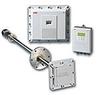 Zirconia Oxygen Analyzer System -- EXFG Series