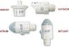 MAS Milli-Amp Light Sensor -- MAS-S