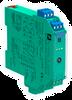 Universal Temperature Converter -- KFD2-UT2-Ex2-1 -- View Larger Image
