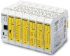 Euchner MSC Safety Controller -- MSC -- View Larger Image
