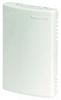 Temperature Sensor -- TR21
