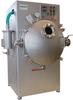 Vacuum De-Aerator -- DA / DA-VS