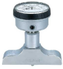 Absolute Dial Depth Gage -- 7231 -- View Larger Image