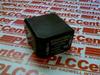 SCHAFFNER RS6120502 ( CHOKE ) -Image