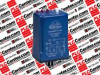 RK ELECTRONICS LLD ( LIQUID LEVEL CONTROL- DRAIN LOGIC, SPDT, 10A, PLUG-IN ) -- View Larger Image