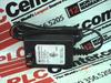 ELPAC WP1212 ( POWER SUPPLY 120VAC TO 12VDC ) -Image